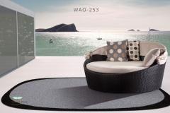 WAO--253L-2