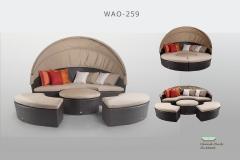 WAO-259