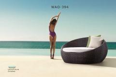 WAO-394